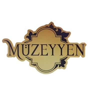 Müzeyyen Bodrum - Bodrum Meyhaneleri